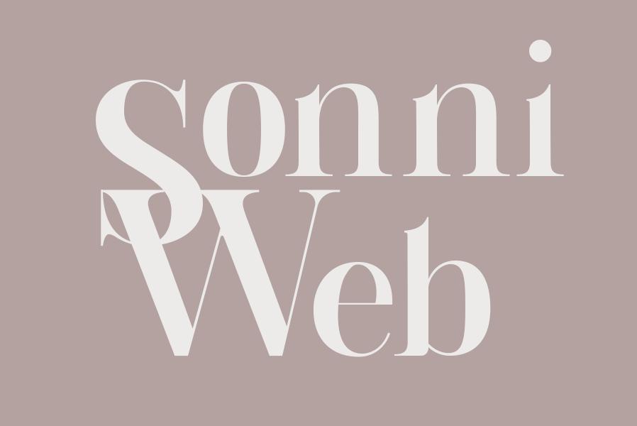 Sonni Web